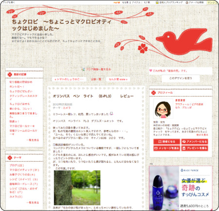 http://ameblo.jp/cho-crobi/entry-11307716009.html
