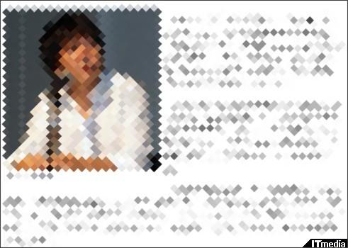 http://www.itmedia.co.jp/news/articles/1009/02/news056.html