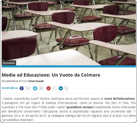 http://www.smartweek.it/media-ed-educazione-un-vuoto-da-colmare/