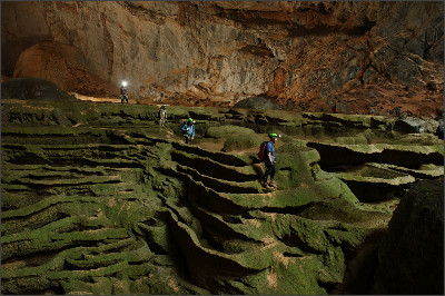 http://green.wiwo.de/wp-content/uploads/2013/09/Son-Doong-Getty-Imagesa.jpg
