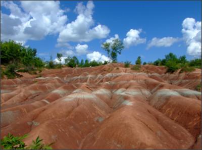 http://static.panoramio.com/photos/original/14638838.jpg
