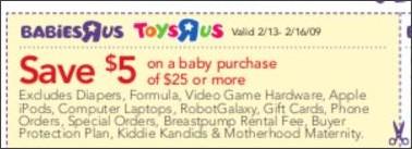 http://www1.toysrus.com/our/tru/prom/2009PresDay/Shoplocal/coupons.pdf