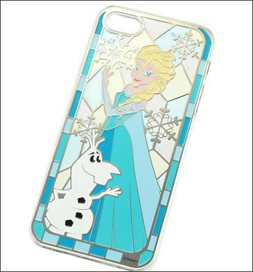 http://www.disneystore.co.jp/shop/ProductDetail.aspx?sku=4936313234282&CD=&WKCD=