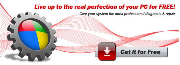 http://www.systemoptimizeexpert.com/
