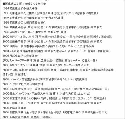 http://blog.livedoor.jp/worldwalker2/archives/51175991.html