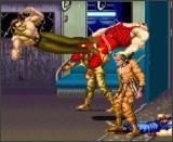 http://legendius.value-net.net/bestgame/finalfight/finalfight_stage1-2.html
