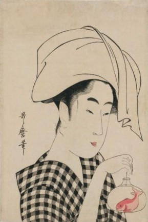 http://www.mfa.org/collections/search_art.asp?recview=true&id=234076&coll_keywords=utamaro&coll_accession=&coll_name=&coll_artist=&coll_place=&coll_medium=&coll_culture=&coll_classification=&coll_credit=&coll_provenance=&coll_location=&coll_has_images=&coll_on_view=&coll_sort=6&coll_sort_order=1&coll_package=0&coll_start=221&coll_view=2