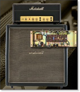 http://www.marshallamps.com/product.asp?productCode=2061X