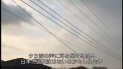http://www.bbc.com/japanese/video-41104719