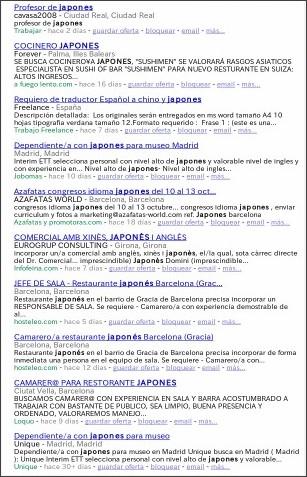 http://www.indeed.es/Ofertas-de-Japones