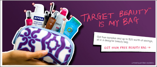 http://samples.target.com/beauty-bag/?ref=sr_shorturl_beautybag