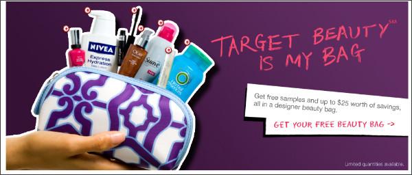 http://samples.target.com/beauty-bag/?ref=sr_shorturl_beautybag