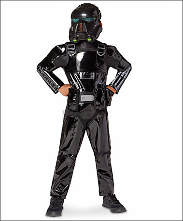 https://www.disneystore.com/costumes-costume-shop-clothes-imperial-death-trooper-costume-for-kids-rogue-one-a-star-wars-story/mp/1415703/1000396/