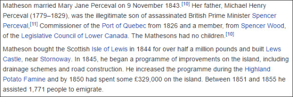 https://en.wikipedia.org/wiki/James_Matheson