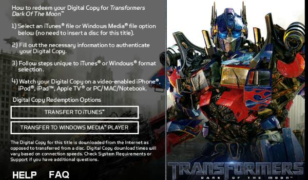 http://www.paramountdigitalcopy.com/transformersdarkofthemoon/format_select.aspx