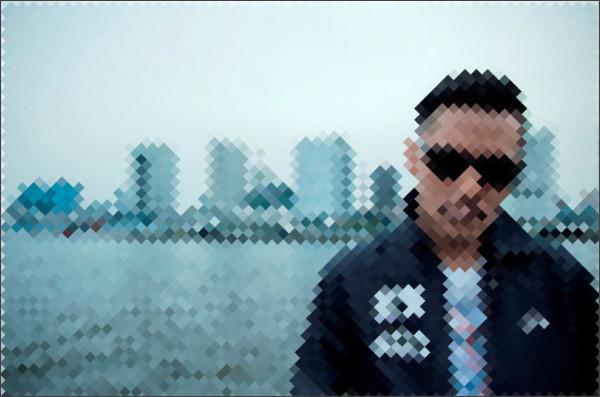 http://www.musicman-net.com/artist/29132.html