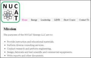 http://nucat-energy.com/