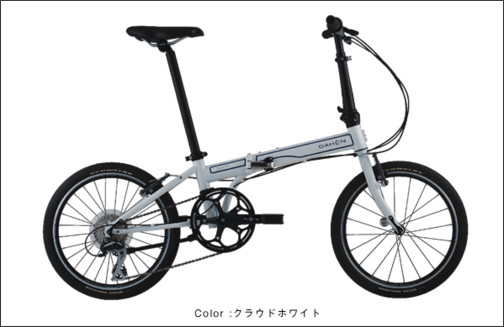 http://www.dahon.jp/2013/product/Speed_P8/