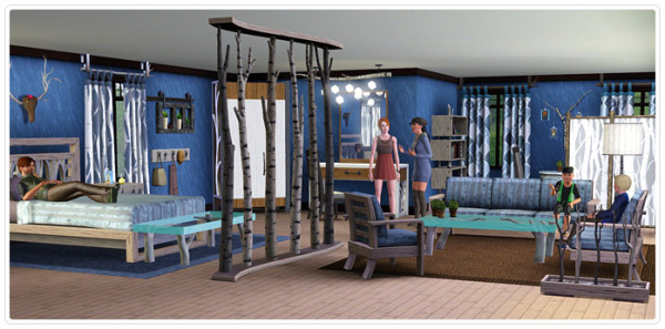 http://store.thesims3.com/setsProductDetails.html?productId=OFB-SIM3:69774&categoryId=11488