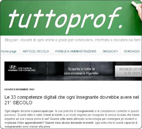 http://tuttoprof.blogspot.it/2012/11/le-33-competenze-digitali-che-ogni.html?spref=tw