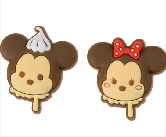 http://store.disney.co.jp/g/g4936313604382/