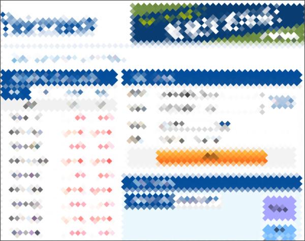 http://www.bushikaku.net/