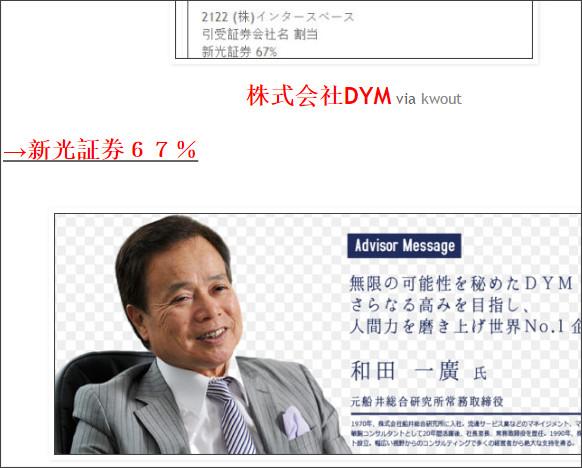 http://tokumei10.blogspot.com/2016/03/dym_10.html