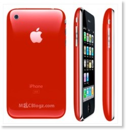 http://jp.techcrunch.com/archives/20080723apple-seeing-red-for-iphone-holiday-sales/