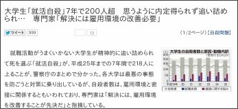 http://www.sankei.com/west/news/150103/wst1501030060-n1.html