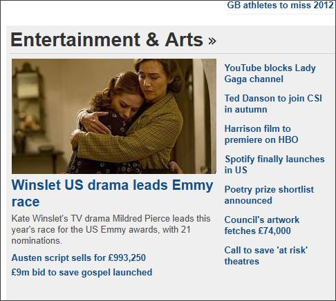 http://www.bbc.co.uk/
