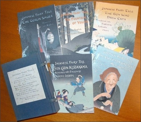 http://book.asahi.com/S2800/upload/2013071800001_3.jpg