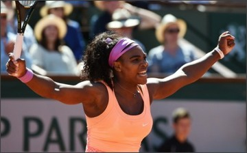 http://www.cbssports.com/general/eye-on-sports/25207021/serena-williams-wins-french-open-for-20th-grand-slam-crown