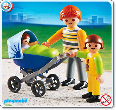 http://store.playmobilusa.com/on/demandware.store/Sites-US-Site/en_US/Product-Show?pid=4408&cgid=