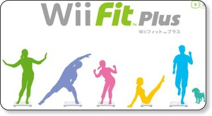 http://www.nintendo.co.jp/wii/rfpj/index.html