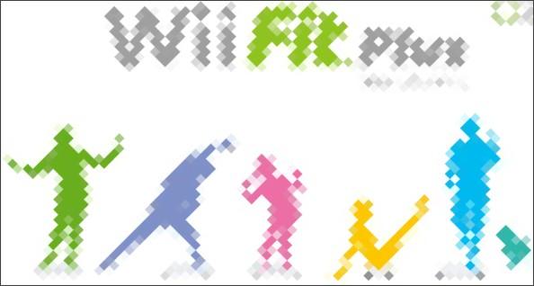 http://www.nintendo.co.jp/wii/rfpj/index.html
