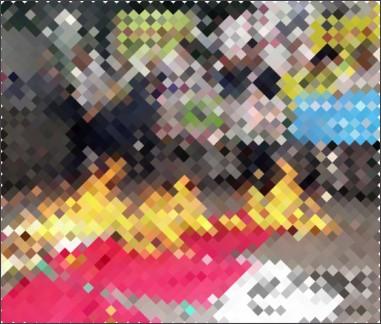 http://img3.bbs.163.com/shcd/wo/woaini-www163/560a90bda27a483196e9e2486c2cdd99.jpg