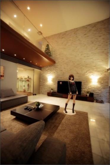 http://livedoor.blogimg.jp/onecall_dazeee/imgs/0/5/059a90f1-s.jpg