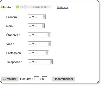 http://www.lepointdufle.net/apprendre_a_lire/fiche_d_identite.htm