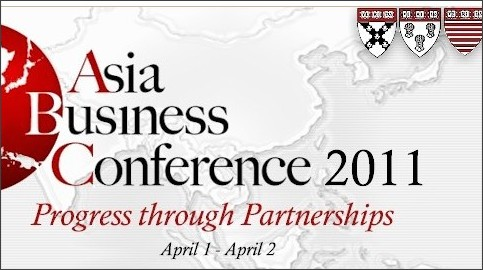 http://www.asiabusinessconference.org/2011/