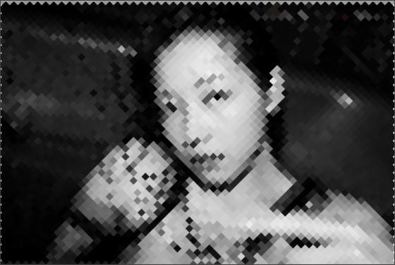 http://jinbochogarou.com/wp-content/uploads/35A5743-02-moji-1.jpg