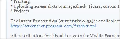 https://addons.mozilla.org/ja/firefox/addon/fireshot/