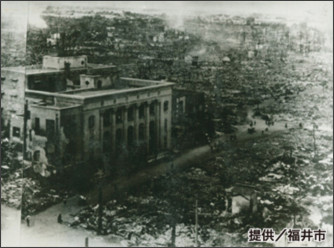 http://www.fukui-shimin.jp/ohorinoakari/rekishi/saigai.html
