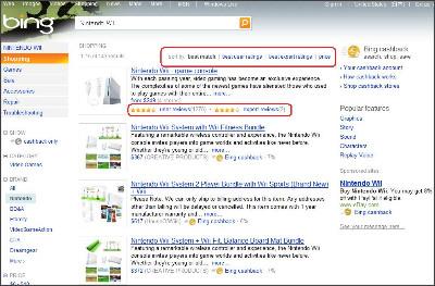 http://9qcptw.bay.livefilestore.com/y1p14z1BKevG5ufyjyqKwVPHV4fgYZaiVO_eTfj17AFz4hapyaiTp-oezPKGQduQJL85VPpGWLbW2GGAikYVMN-TkGCkQ1LDVlT/Bing_SearchFeature_Shopping_Reviews.jpg