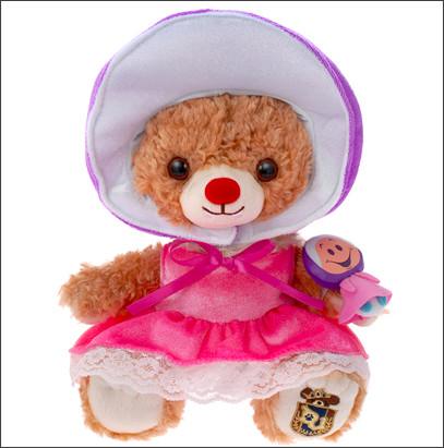 http://www.disneystore.co.jp/shop/ProductDetail.aspx?sku=4936313467499&CD=&WKCD=