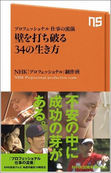 http://ecx.images-amazon.com/images/I/913nLutfQbL.jpg