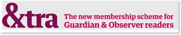 http://www.guardian.co.uk/getextra/faq