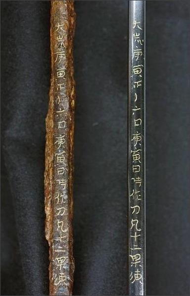 http://www.sankei.com/images/news/170606/wst1706060060-p1.jpg