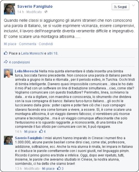 https://www.facebook.com/saverio.fanigliulo.3/posts/908705815809842?fref=nf