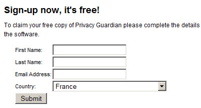 http://www.pctools.com/privacy-guardian/offer/