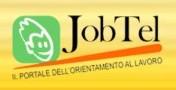 http://www.jobtel.it/
